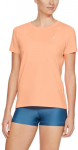Tricou Under Armour UA HG Armour SS