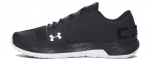 Fitness obuv Under Armour Commit TR – 1