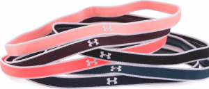 Mini Headbands (6Pk)