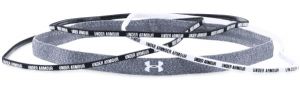 Under Armour Novelty Wordmark Hb (4Pk)