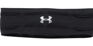 Under Armour Perfect Headband