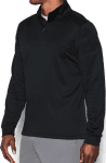 Under Armour AF Icon 1/4 Zip