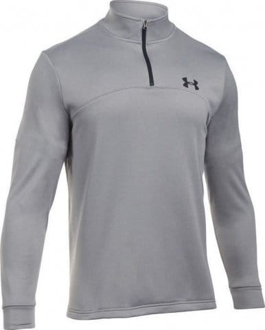 Langarm-T-Shirt Under Armour Under Armour AF Icon 1/4 Zip