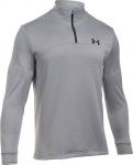 Under Armour Under Armour AF Icon 1/4 Zip Hosszú ujjú póló