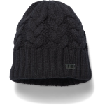 Čepice Under Armour Around Town Beanie