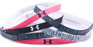Under Armour Mini Graphic Hb (6Pk)