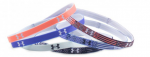 Čelenka Under Armour Under Armour Mini Graphic Hb (6Pk)