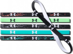Čelenka Under Armour UA Mini Graphic HB (6pk)