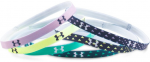 Čelenka Under Armour Mini Graphic HB (6Pk)