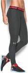 Kalhoty Under Armour Under Armour Favorite Legging