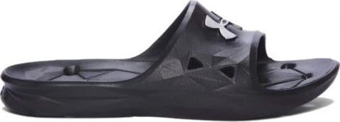 Chanclas Under Armour UA M Locker III SL