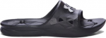 Chanclas Under Armour UA M Locker III SL-BLK