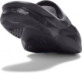 Badeslipper Under Armour UA B Locker III SL