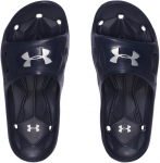 Papuci Under Armour UA B Locker III SL