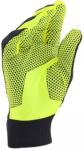 UA Soccer Field Players Glove