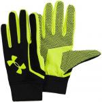 UA Soccer Field Players Glove