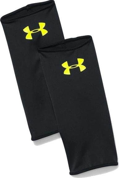 Under Armour Shinguard Sleeves Sportszárak