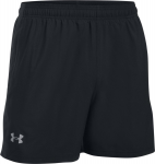 Šortky Under Armour Under Armour Launch SW 5'' Short