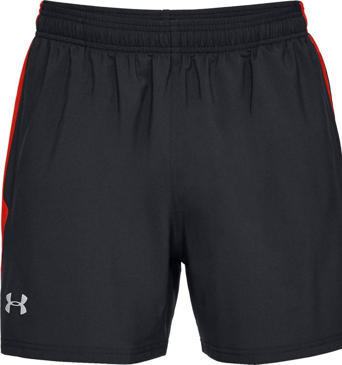 Shorts Under Armour UA LAUNCH SW 5'' SHORT