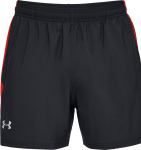 Pantalón corto Under Armour UA LAUNCH SW 5'' SHORT