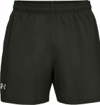 Sorturi Under Armour UA LAUNCH SW 5'' SHORT