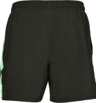 Šortky Under Armour UA LAUNCH SW 5'' SHORT