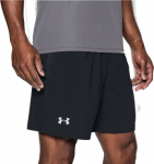 Pantalón corto Under Armour Launch SW 7'' Short