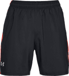 Šortky Under Armour UA LAUNCH SW 7'' SHORT
