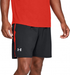 Pantalón corto Under Armour UA LAUNCH SW 7'' SHORT