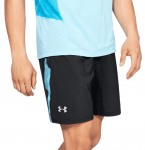 UA LAUNCH SW 7'' SHORT