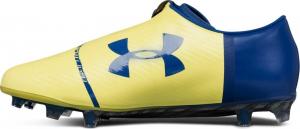 Chaussures de football Under Armour UA Spotlight FG