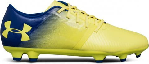 Scarpe da calcio Under Armour UA Spotlight BL FG
