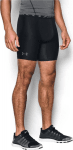 Kompresné šortky Under Armour Under Armour HG Armour 2.0 Comp Short