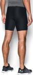 Kompresní šortky Under Armour HG 2.0 Comp Short – 2