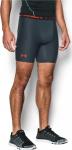 Kompresní šortky Under Armour HG 2.0 Comp Short – 3