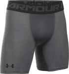 HG Armour 2.0 Comp Short