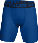 Pantalon corto de compresión Under Armour HG ARMOUR 2.0 COMP SHORT