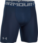 Kompresní šortky Under Armour HG Armour 2.0 Comp Short