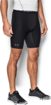 Compression shorts Under Armour HG ARMOUR 2.0 LONG SHORT