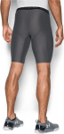 Kompressionsshorts Under Armour HG ARMOUR 2.0 LONG SHORT