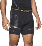 HG Armour Zone Comp Short