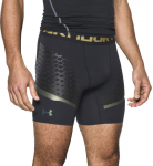 Kompresní šortky Under Armour HG Armour Zone Comp Short