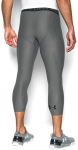 3/4 pants Under Armour HG ARMOUR 2.0 3/4 LEGGING