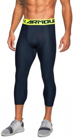 Pantalones 3/4 Under Armour HG Armour 2.0 3/4 Legging