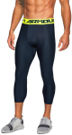 3/4 pants Under Armour HG Armour 2.0 3/4 Legging