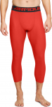 Pantaloni 3/4 Under Armour HG ARMOUR 2.0 3/4 LEGGING