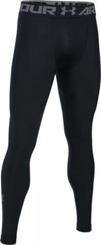 Broeken Under Armour HeatGear Armour 2.0 Legging