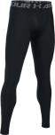 Kalhoty Under Armour HeatGear Armour 2.0 Legging