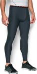 Kalhoty Under Armour HeatGear Armour 2.0 Legging