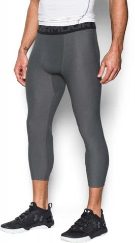 Pants Under Armour HG ARMOUR 2.0 LEGGING